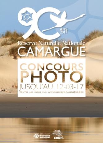 90 ans de la Réserve naturelle nationale de Camargue