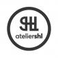 logo atelier SHL