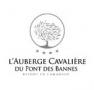 Logo Auberge Cavalière