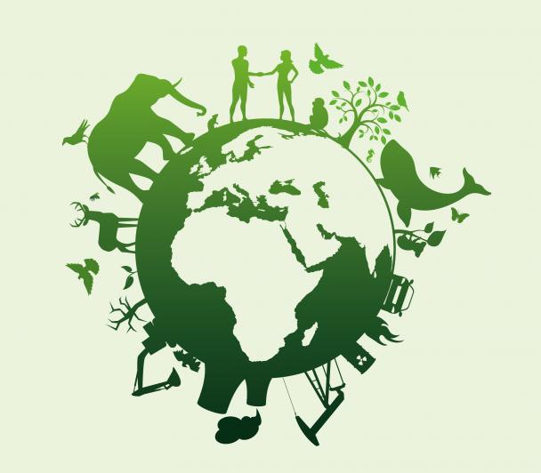Biodiversité, un nouveau récit à écrire