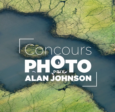 concours photo 2020
