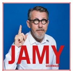 Rencontre avec Jamy