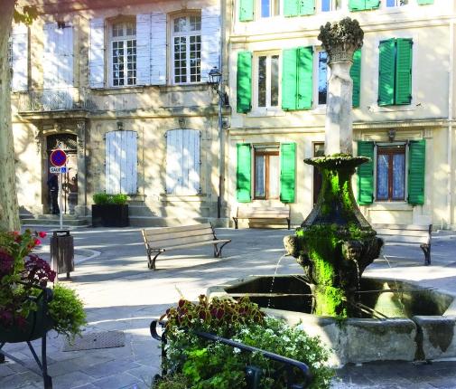 métropole, territoires Istres Ouest Provence