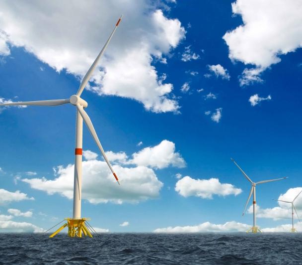 L'innovation environnementale