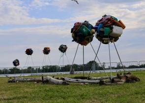 2018 village oiseau 4