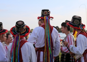 2018 soirée Danube 1