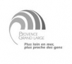 Logo Provence Grand Large