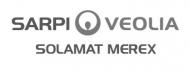 Logo Solamat Merex