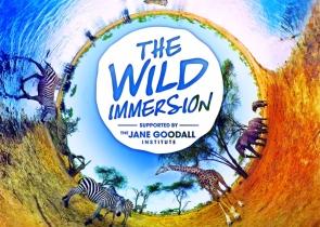 Wild Immersion