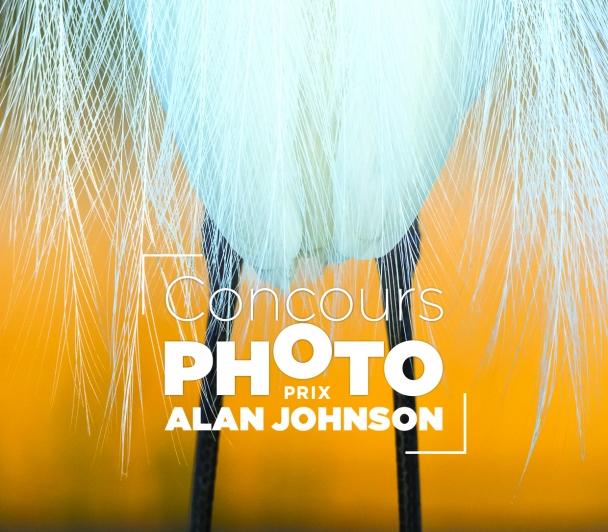Concours photos nature sauvage; Prix Alan Johnson 2022