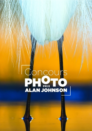 Concours photo 2022